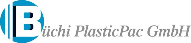 Büchi PlasticPac Ltd.