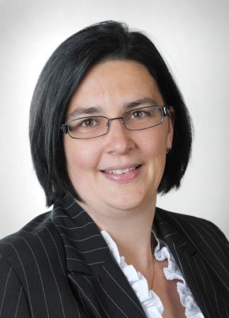 Caroline Büchi Produktionsleitung, Qualität