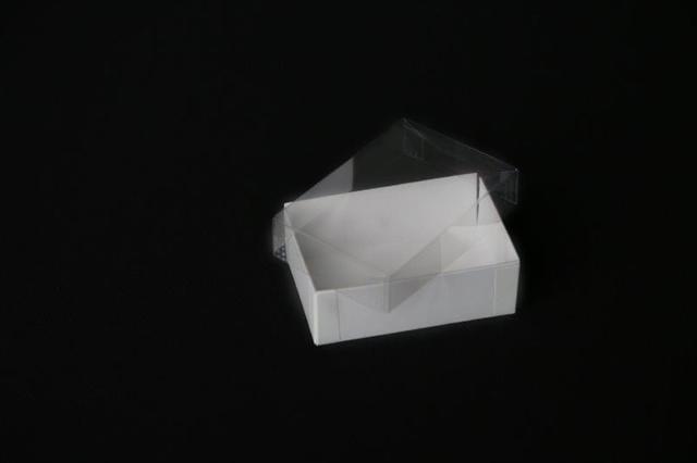 Format Standard Grand Ou Encore Dimension Personnalisee Tout Est Possible Tant En Version Entierement Transparente Que Sous Forme Combinee Dune